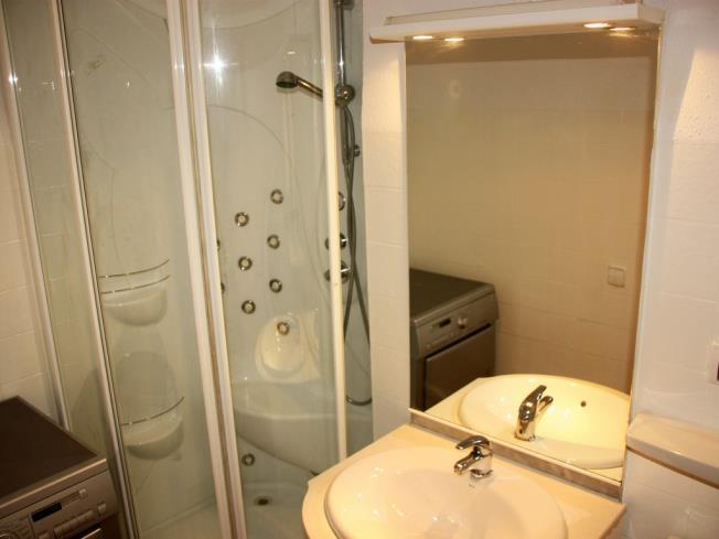 bano_5-apartamentos-pie-pistas-pas-de-la-casa-3000pas-de-la-casa-estacion-grandvalira.jpg
