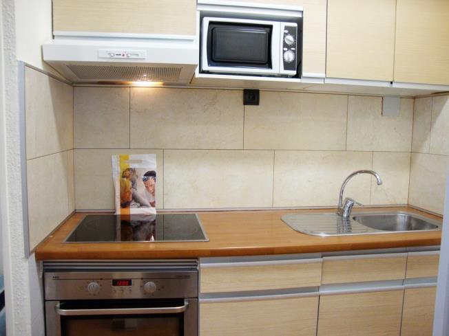 cocina_7-apartamentos-pie-pistas-pas-de-la-casa-3000pas-de-la-casa-estacion-grandvalira.jpg