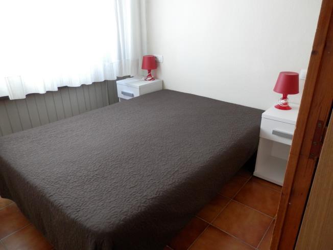 dormitorio_3-apartamentos-pie-pistas-pas-de-la-casa-3000pas-de-la-casa-estacion-grandvalira.jpg