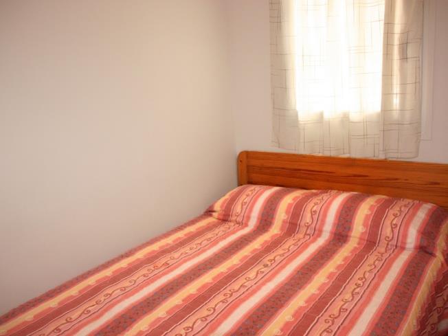 dormitorio_6-apartamentos-pie-pistas-pas-de-la-casa-3000pas-de-la-casa-estacion-grandvalira.jpg