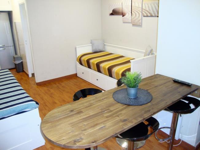 salon-comedor_12-apartamentos-pie-pistas-pas-de-la-casa-3000pas-de-la-casa-estacion-grandvalira.jpg