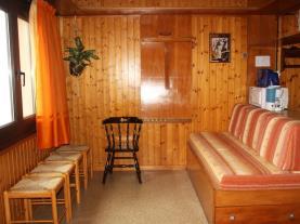 salon-comedor_18-apartamentos-pie-pistas-pas-de-la-casa-3000pas-de-la-casa-estacion-grandvalira.jpg