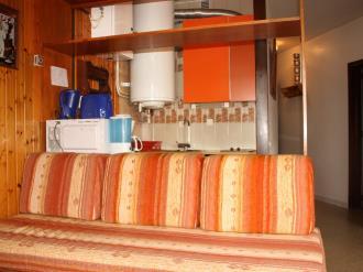 Cocina Andorra Estación Grandvalira Pas de la Casa Apartamentos Pie Pistas Pas de la Casa 3000