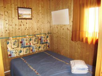 dormitorio_4-apartamentos-pie-pistas-pas-de-la-casa-3000pas-de-la-casa-estacion-grandvalira.jpg