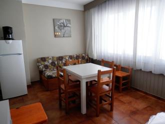 Andorre Grandvalira PAS DE LA CASA Appartements Pie Pistas Pas de la Casa 300