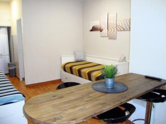 salon-comedor_11-apartamentos-pie-pistas-pas-de-la-casa-3000pas-de-la-casa-estacion-grandvalira.jpg