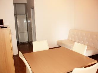 salon-comedor_16-apartamentos-pie-pistas-pas-de-la-casa-3000pas-de-la-casa-estacion-grandvalira.jpg