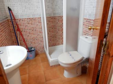 Baño Andorra Estación Grandvalira Pas de la Casa Apartamentos Pie Pistas Pas de la Casa 3000
