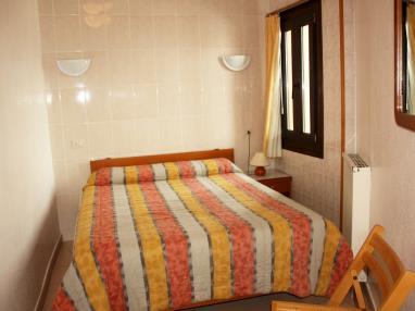chambre Appartements Pie Pistas Pas de la Casa 300 PAS DE LA CASA