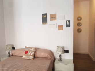 dormitorio-granada-deluxe-3000-granada-andalucia.jpg