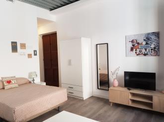 dormitorio_3-granada-deluxe-3000granada-andalucia.jpg