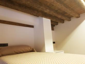 dormitorio_5-granada-deluxe-3000granada-andalucia.jpg