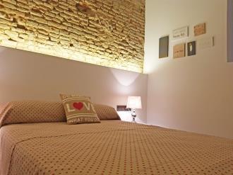 dormitorio_8-granada-deluxe-3000granada-andalucia.jpg