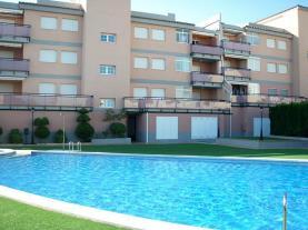 Piscina-Apartamentos-Nova-Vita-3000-ALCOCEBER-Costa-Azahar.jpg