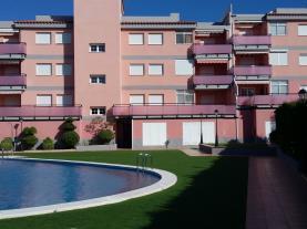 Piscina2-Apartamentos-Nova-Vita-3000-ALCOCEBER-Costa-Azahar.jpg