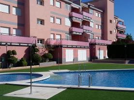 Piscina4-Apartamentos-Nova-Vita-3000-ALCOCEBER-Costa-Azahar.jpg