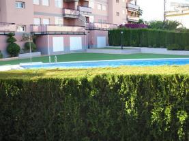 fachada-verano_2-apartamentos-nova-vita-3000alcoceber-costa-azahar.jpg