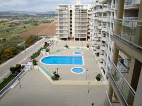 Piscina1-Apartamentos-Argenta-Caleta-3000--Segunda-Línea-PEÑISCOLA-Costa-Azahar.jpg