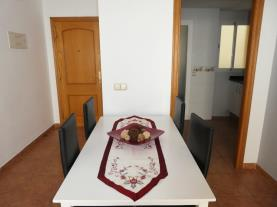 salon-comedor_5-apartamentos-argenta-caleta-3000peniscola-costa-azahar.jpg