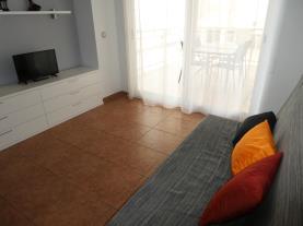 salon_1-apartamentos-argenta-caleta-3000peniscola-costa-azahar.jpg