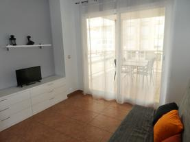 salon_3-apartamentos-argenta-caleta-3000peniscola-costa-azahar.jpg