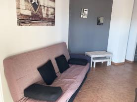 salon_4-apartamentos-argenta-caleta-3000peniscola-costa-azahar.jpg