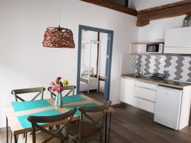 cocina-3-apartamentos-boutique-granada-3000granada-andalucia.jpg