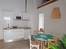 cocina-4-apartamentos-boutique-granada-3000granada-andalucia.jpg