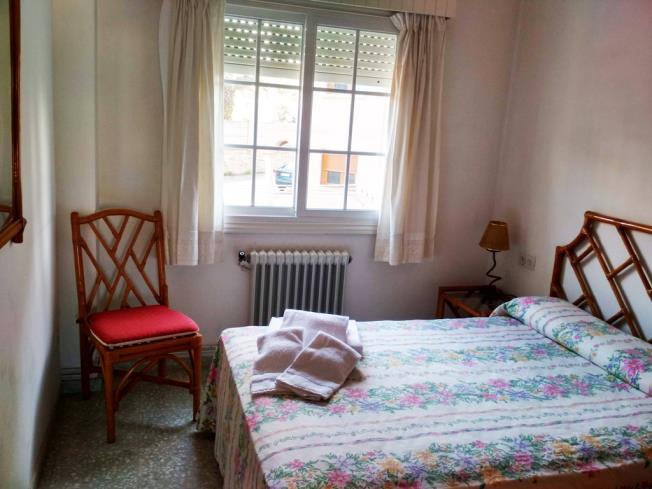 chambre Appartements Sanxenxo 3000 SANXENXO/SANGENJO