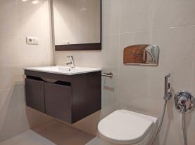 bano-apartamentos-sanxenxo-3000-sanxenxo-sangenjo-galicia-rias-bajas.jpg