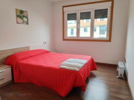 dormitorio-3-apartamentos-sanxenxo-3000sanxenxo-sangenjo-galicia-rias-bajas.jpg