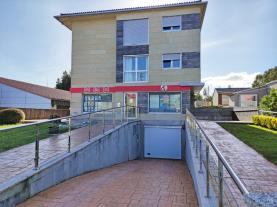 fachada-invierno-apartamentos-sanxenxo-3000-sanxenxo-sangenjo-galicia-rias-bajas.jpg