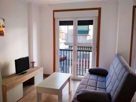 salon-apartamentos-sanxenxo-3000-sanxenxo-sangenjo-galicia-rias-bajas.jpg