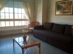 salon_1-apartamentos-sanxenxo-3000sanxenxo-sangenjo-galicia_-rias-bajas.jpg