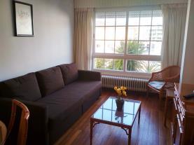 salon_3-apartamentos-sanxenxo-3000sanxenxo-sangenjo-galicia_-rias-bajas.jpg