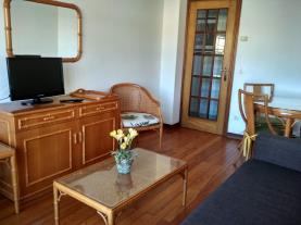 salon_5-apartamentos-sanxenxo-3000sanxenxo-sangenjo-galicia_-rias-bajas.jpg
