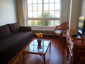 salon_6-apartamentos-sanxenxo-3000sanxenxo-sangenjo-galicia_-rias-bajas.jpg