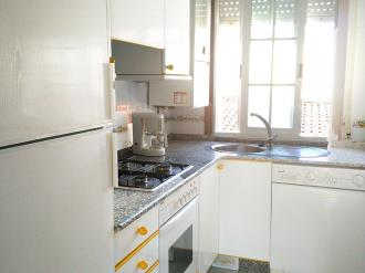 cocina-apartamentos-sanxenxo-3000-sanxenxo-sangenjo-galicia_-rias-bajas.jpg