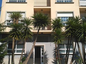 fachada-invierno-apartamentos-sanxenxo-3000-sanxenxo-sangenjo-galicia_-rias-bajas.jpg