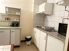 cocina-1-apartamentos-sky-3000pas-de-la-casa-estacion-grandvalira.jpg