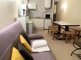 dormitorio-2-apartamentos-sky-3000pas-de-la-casa-estacion-grandvalira.jpg