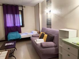 salon-1-apartamentos-sky-3000pas-de-la-casa-estacion-grandvalira.jpg