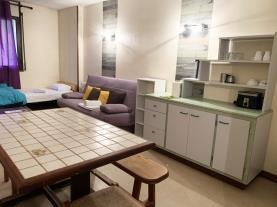 salon-comedor-3-apartamentos-sky-3000pas-de-la-casa-estacion-grandvalira.jpg