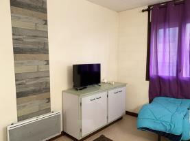 salon_1-apartamentos-sky-3000pas-de-la-casa-estacion-grandvalira.jpg