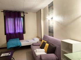 salon_3-apartamentos-sky-3000pas-de-la-casa-estacion-grandvalira.jpg