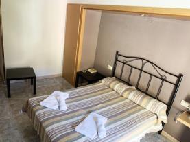 dormitorio_1-hotel-barcelona-3000sant-julia-de-loria-andorra-zona-centro.jpg