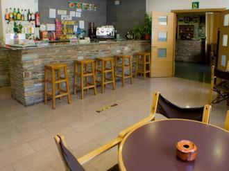cafeteria_2-hotel-barcelona-3000aixovall-andorra-zona-centro.jpg