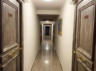 Otros Andorra Andorra Zona Centro Sant Julia de Loria Hotel Barcelona 3000