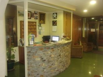 recepcion-hotel-barcelona-3000-aixovall-andorra-zona-centro.jpg