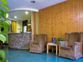recepcion_1-hotel-barcelona-3000aixovall-andorra-zona-centro.jpg